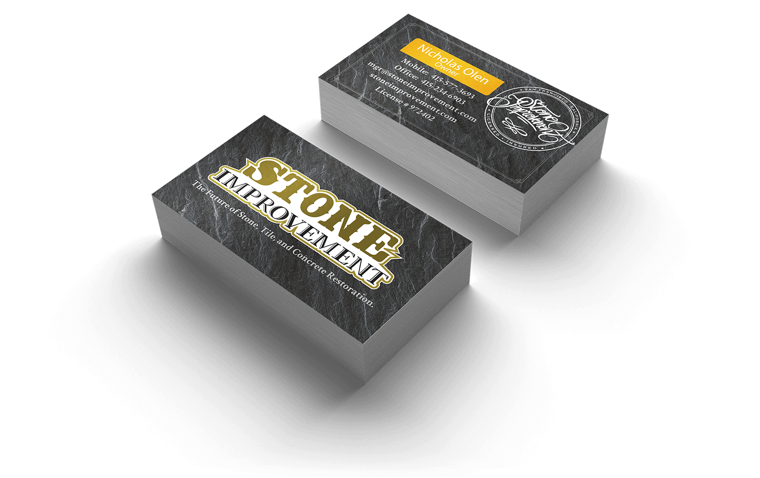 SI_Business_Cards