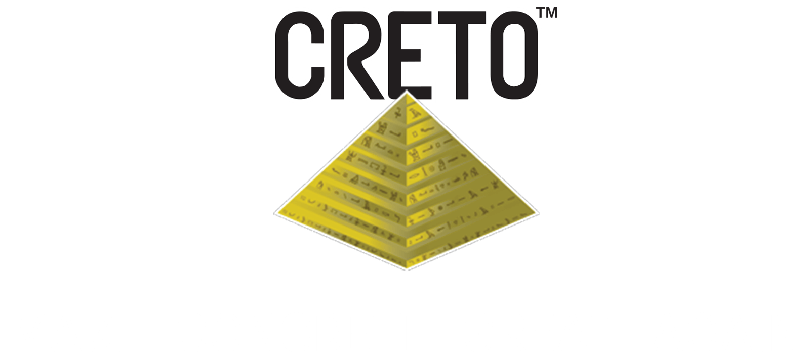 Creto Seal