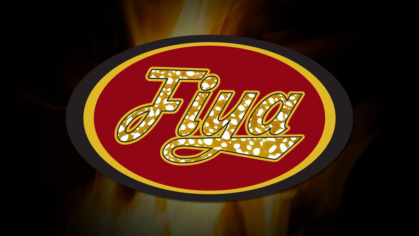 Dynasty_Fiya_Logo