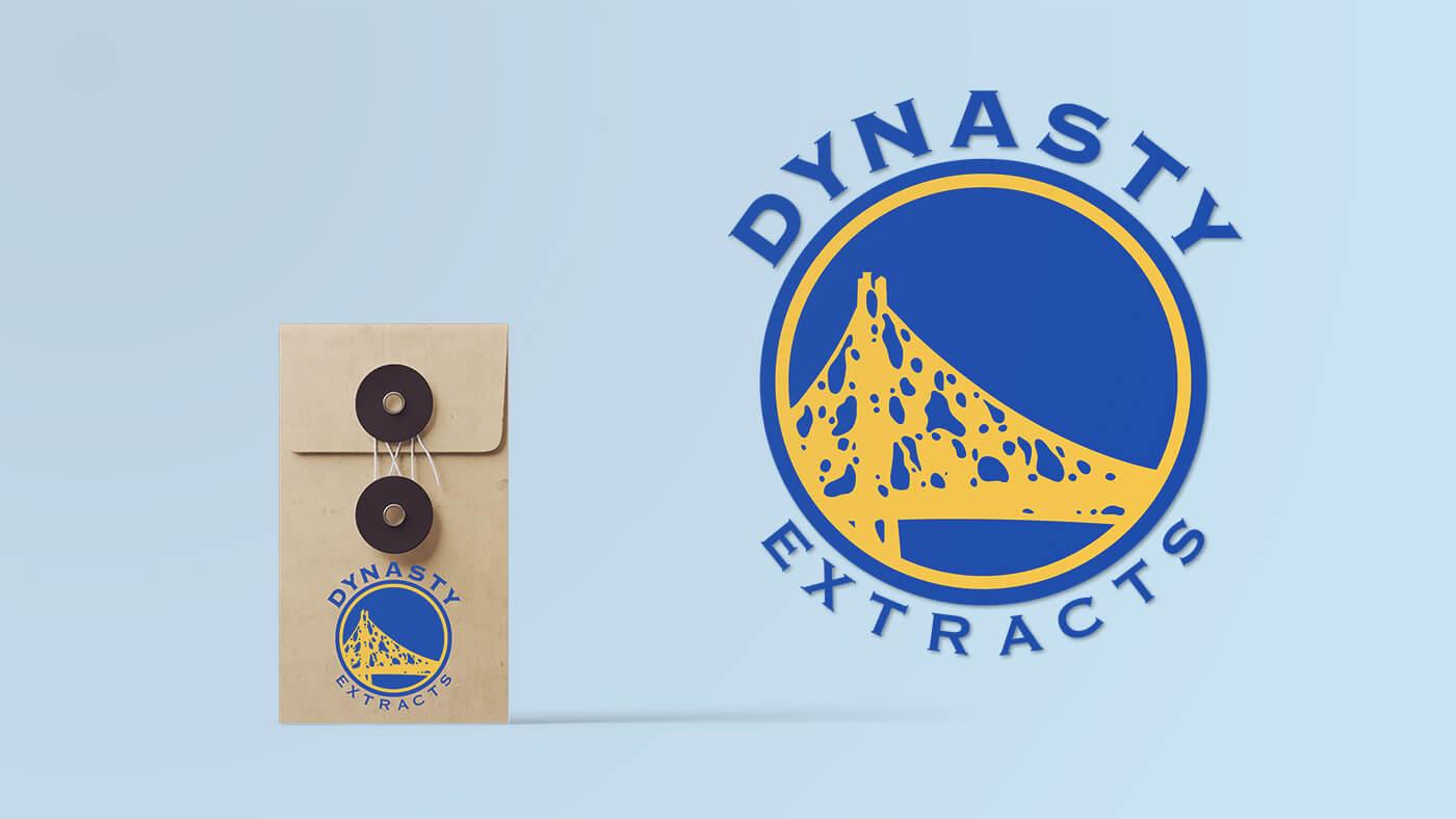 Dynasty_Warriors_Logo