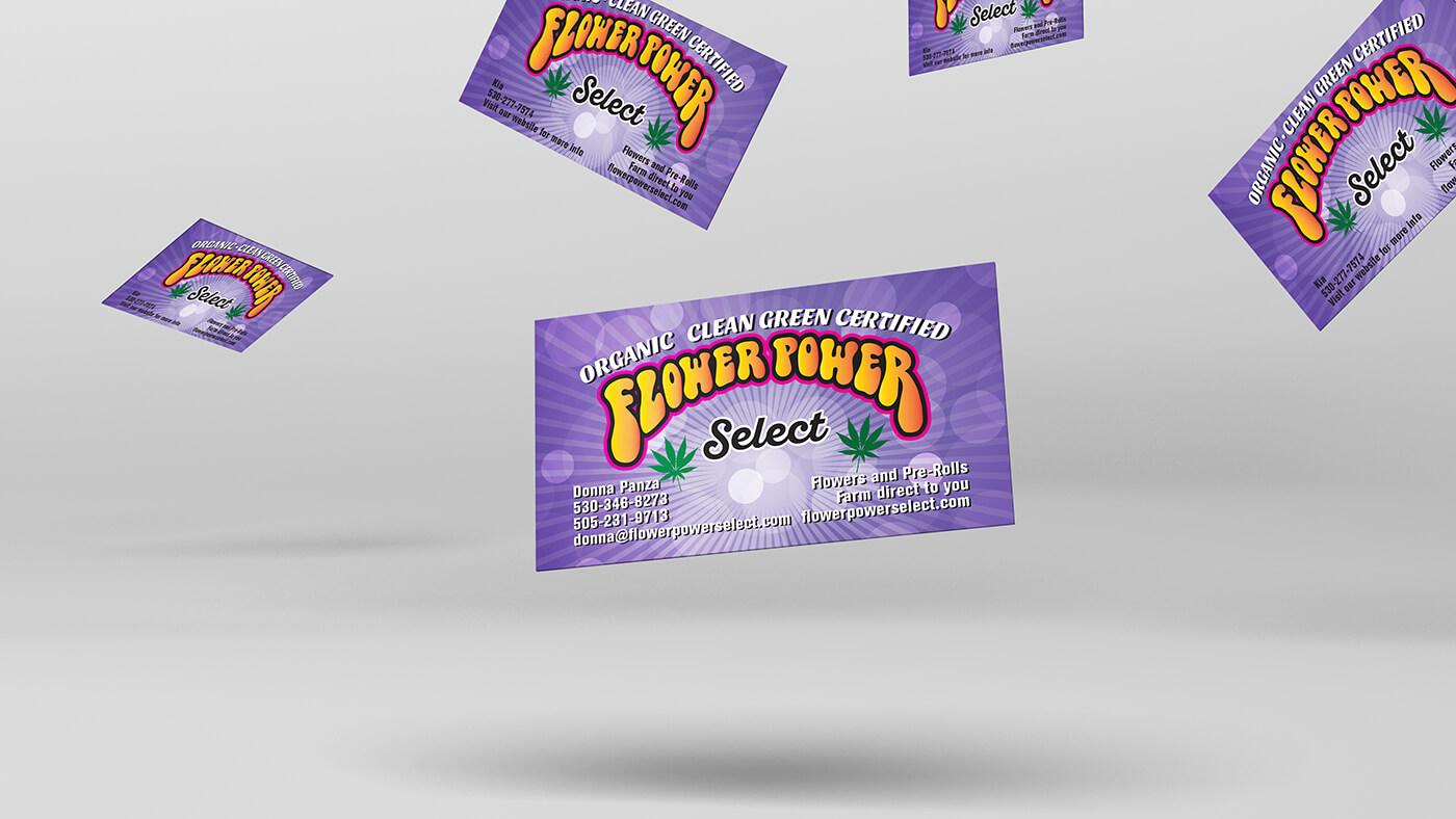FlowerPower_Cards