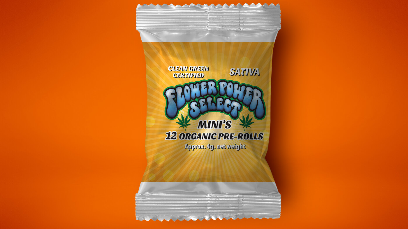 Flower_Power_Orange