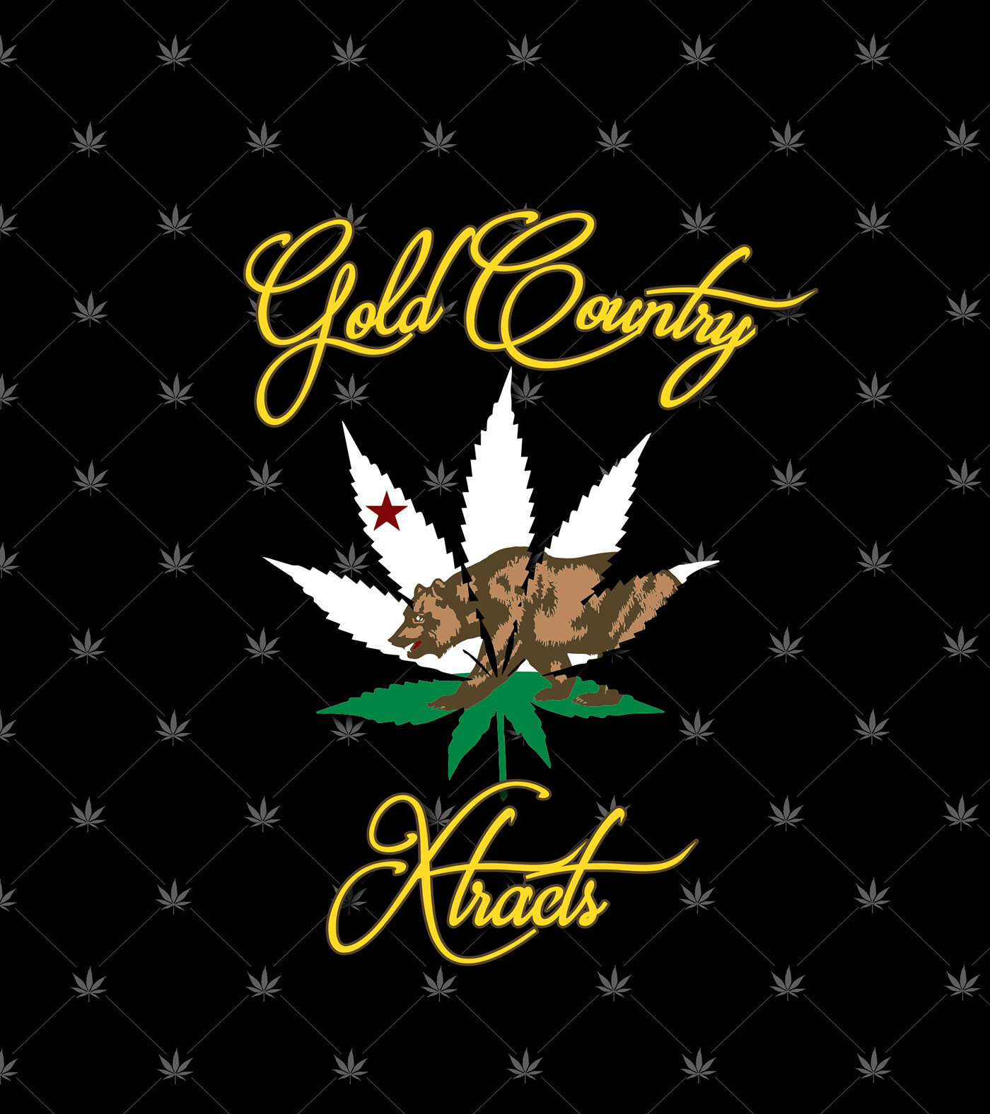 Gold_County_Extracts_Logo