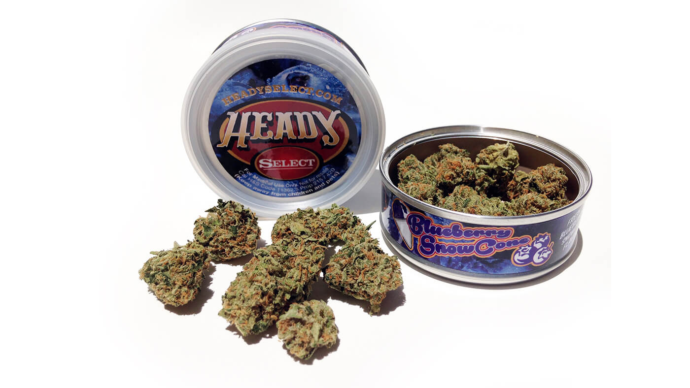 Heady_Select_Blueberry