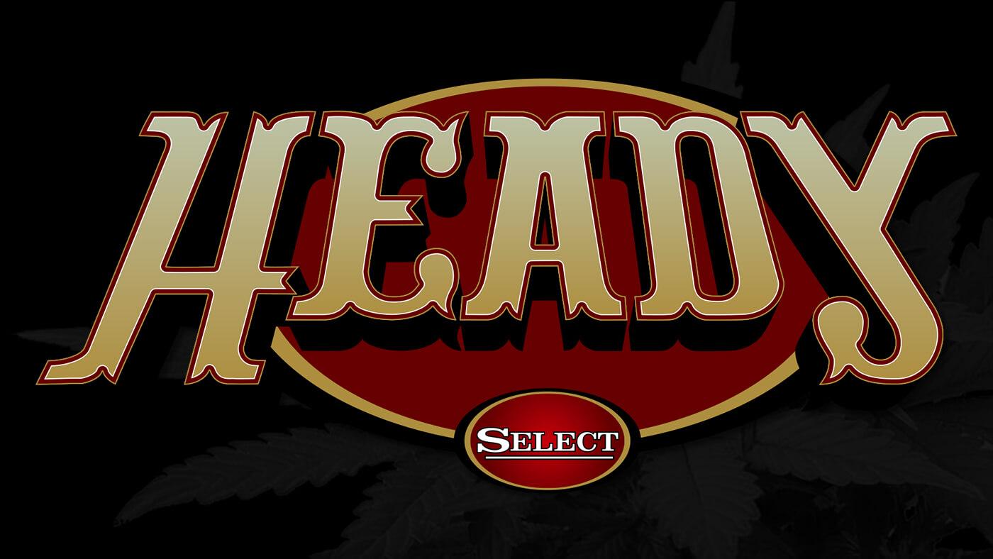 Heady_Select_Logo