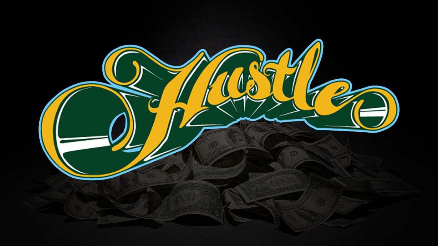 Hustle_Logo