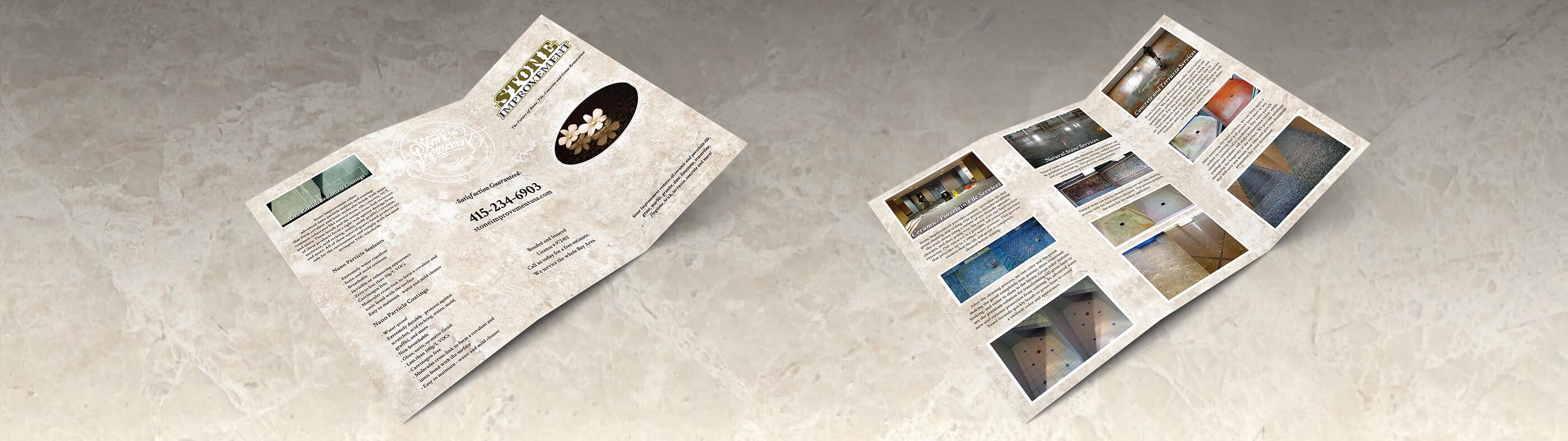 SI_Brochure