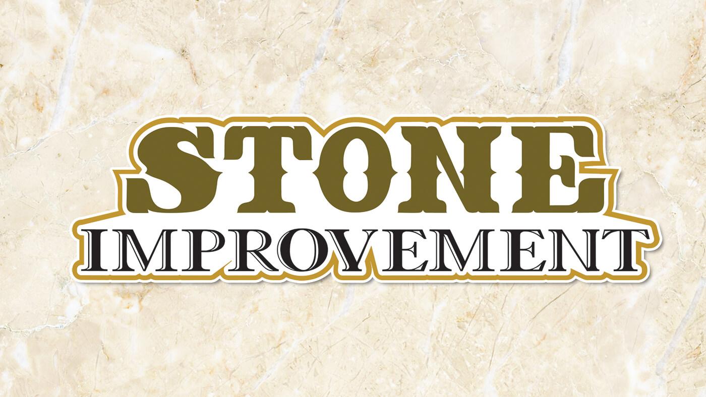 Stone_Improvement_Logo