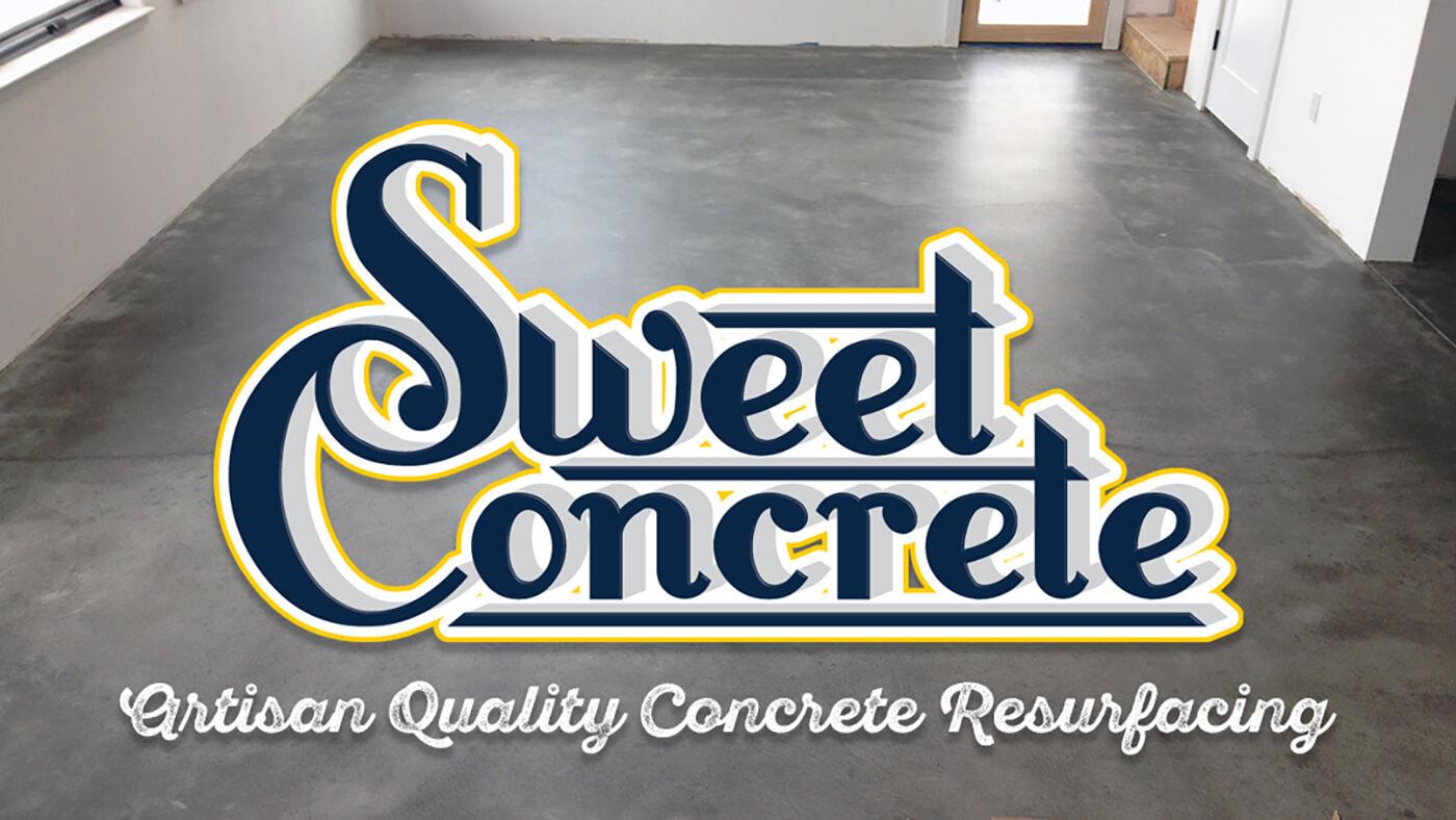 Sweet_Concrete_Logo